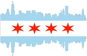 Flag_of_Chicago