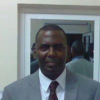 http://biramdahabeid.org/wp-content/uploads/2014/04/Biram-id-little.jpg