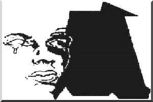 sos_esclaves_logo