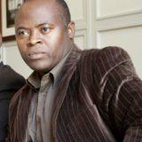 Guy Samuel Nyoumsi