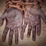 HANDS_old_1_460x230_OK_AVAAZ_MP