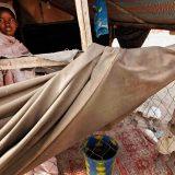 The Gardian - Mauritania-slavery-011