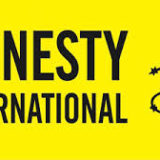 amnesty_international-logo