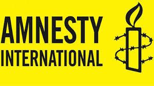 amnesty_international-logo