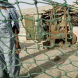 ja - mauritanie-592x296
