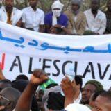 JA-Mauritanie