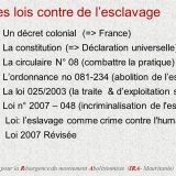 Merzough PanafricaCongres Presentation Page8de8