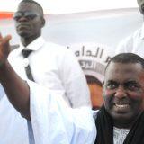 biram-dah-abeid-a-nouackchott-le-19-juin-2014