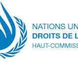 logo HCNUDR