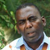 656168-le-militant-anti-esclavagiste-biram-ould-dah-ould-abeid-2e-de-l-election-presidentielle-mauritanienn