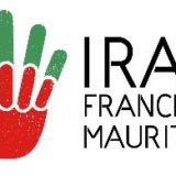 Logo IRA France
