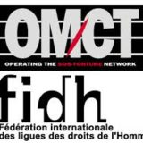 omct-fidh
