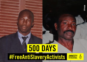 500 days in jail EN