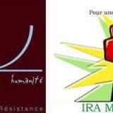 CR-IRA 1